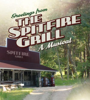 the spitfire grill Never leave a good time in search of a good time those are the words we live by at the olde spitfire grille great drinks, terrific casual dining and live, local.