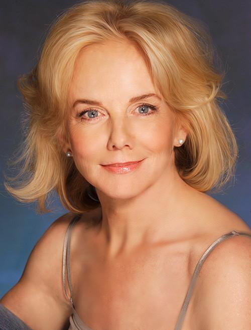 Linda Pearl